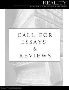 2020-Essays_Reviews-CFP