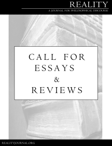 2020-Essays_Reviews-CFP
